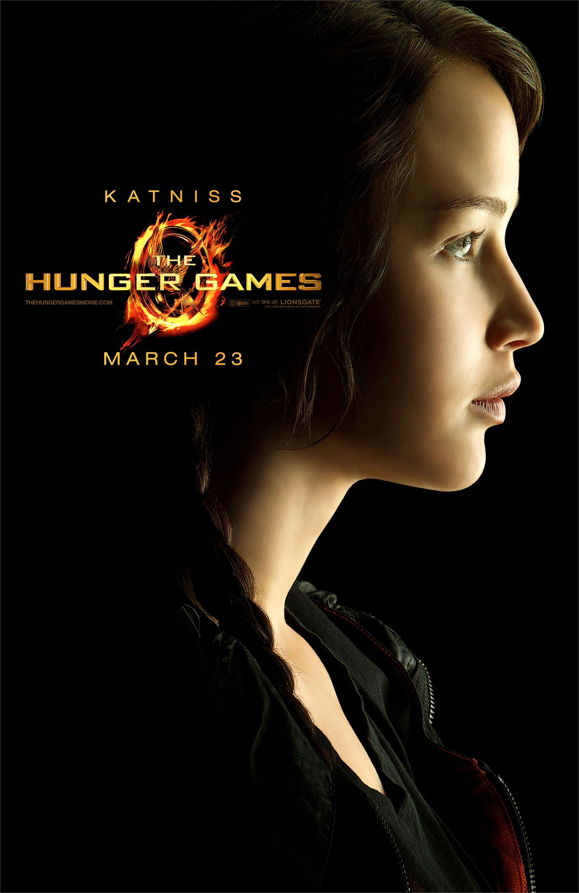 the hunger games Find out more about the cast of the hunger games film series, including jennifer  lawrence, josh hutcherson, woody harrelson, stanley tucci, philip seymour.
