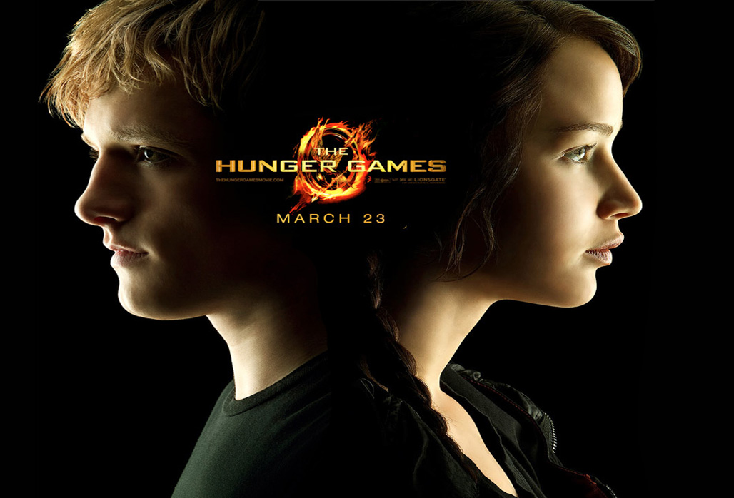 essay conclusion for the hunger games A summary of the hunger games book 1 the hunger games book conclusion this action filled how to start a narrative essay how to.