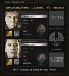 District_4
