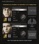 District_6
