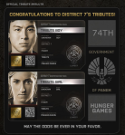 District_7