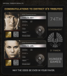 District_8