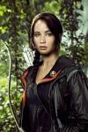 Jennifer Lawrence, Entertainment Weekly, May 27, 2011