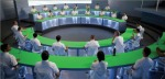 Gamemaker meeting room