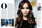 Hollywood-Reporter-Hunger-Games01