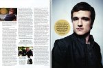 Hollywood-Reporter-Hunger-Games02