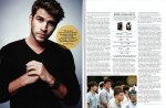 Hollywood-Reporter-Hunger-Games03