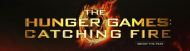 CATCHING FIRE: Meet The Quarter Quell Tributes!