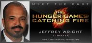 Jeffrey Wright Cast as Beetee in THE HUNGER GAMES: CATCHING FIRE!
