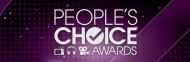 The Hunger Games & Cast Nominated for People's Choice Awards 2013! VOTE NOW!