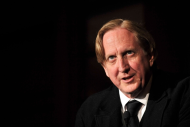 T-Bone Burnett WILL NOT be Back for Catching Fire Soundtrack