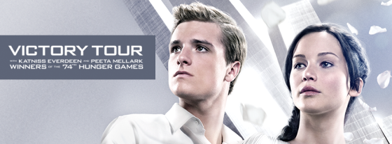 catchingfire_fb_cover_victorytour