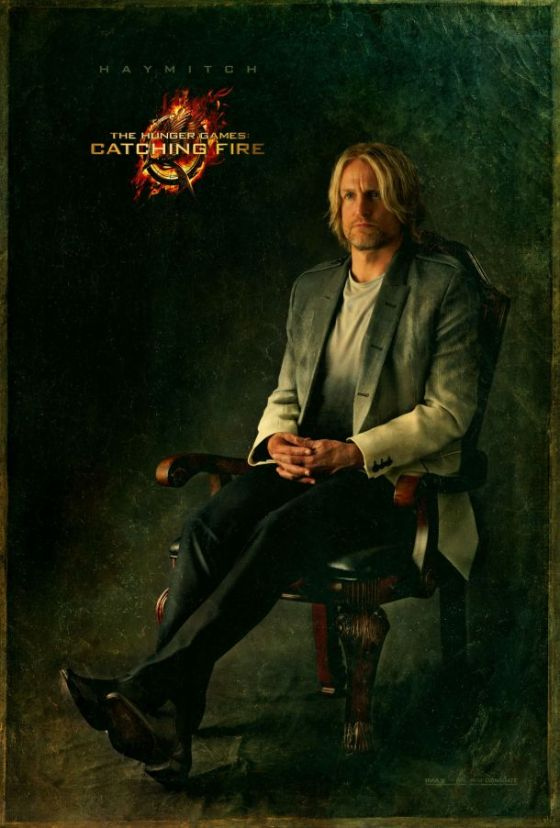 Catching-Fire-capitol-portrait_Haymitch-610x9031 (1)