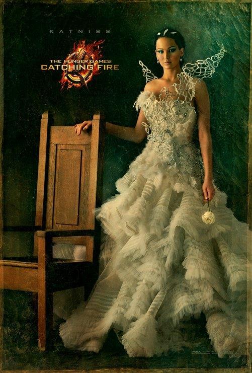 Katniss_Capitol_Portrait