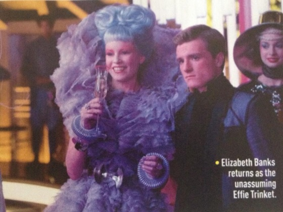Effie-and-Peeta-CF