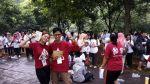 PANITIA: TIM PATROLI JAKARTA ADVENTURE DAY