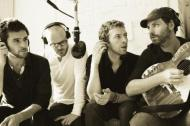 (WATCH) Coldplay Performs 'Atlas' @ Hollywood Film AwardsCeremony