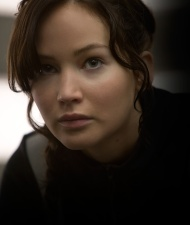 New Photos from THE HUNGER GAMES: CATCHING FIRE