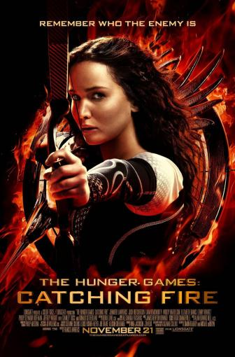 CatchingFire-