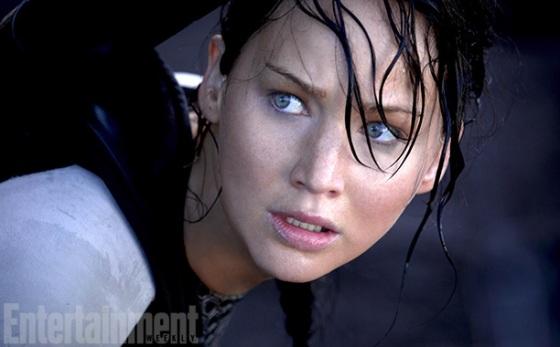 Katniss-CF-